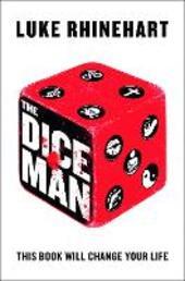 Dice Man