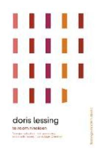 Foto Cover di To Room Nineteen, Ebook inglese di Doris Lessing, edito da HarperCollins Publishers