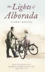 Foto Cover di Lights of Alborada, Ebook inglese di Gianni Riotta, edito da HarperCollins Publishers