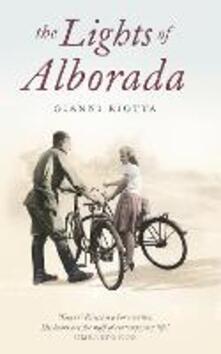 Lights of Alborada