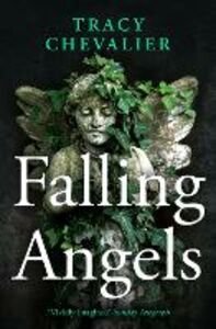 Ebook in inglese Falling Angels Chevalier, Tracy