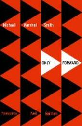Only Forward (Voyager Classics)