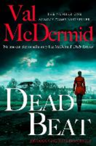 Ebook in inglese Dead Beat McDermid, Val