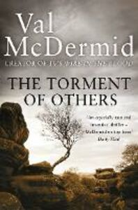 Ebook in inglese Torment of Others McDermid, Val
