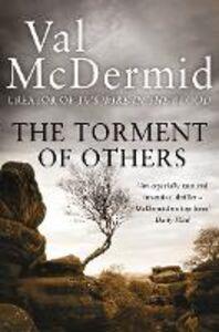 Foto Cover di Torment of Others, Ebook inglese di  edito da HarperCollins Publishers