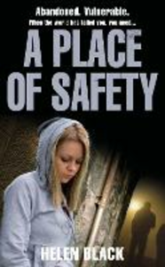 Ebook in inglese Place of Safety Black, Helen