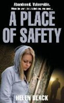 Place of Safety