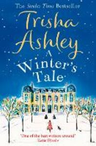 Ebook in inglese Winter's Tale Ashley, Trisha