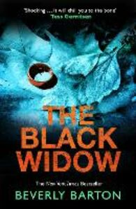 Ebook in inglese Coldhearted Barton, Beverly