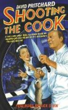 Shooting the Cook