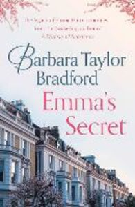 Ebook in inglese Emma's Secret Bradford, Barbara Taylor