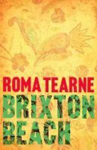 Ebook in inglese Brixton Beach Tearne, Roma