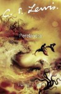 Ebook in inglese Perelandra Lewis, C. S.