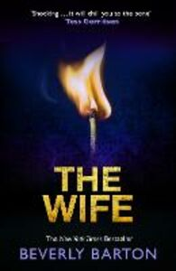 Ebook in inglese Silent Killer Barton, Beverly