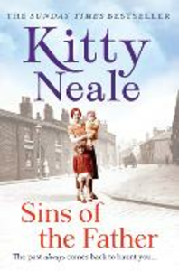Ebook in inglese Sins of the Father Neale, Kitty