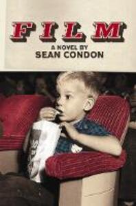 Film - Sean Condon - cover
