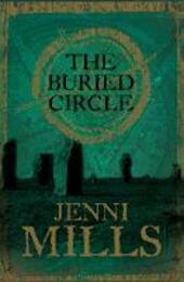 Buried Circle