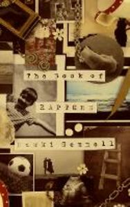 Ebook in inglese Book of Rapture Gemmell, Nikki