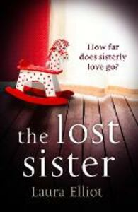 Ebook in inglese Prodigal Sister Elliot, Laura