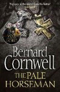 Ebook in inglese Pale Horseman (The Last Kingdom Series, Book 2) Cornwell, Bernard