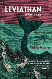 Ebook in inglese Leviathan Hoare, Philip