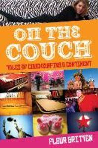 Foto Cover di On The Couch, Ebook inglese di Fleur Britten, edito da HarperCollins Publishers