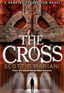 Ebook in inglese Cross Mariani, Scott G.