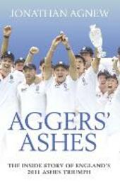 Aggers'Ashes