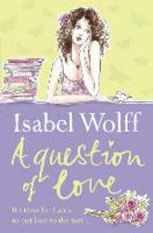 Question of Love