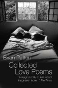 Ebook in inglese Collected Love Poems Patten, Brian