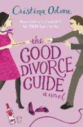 Good Divorce Guide