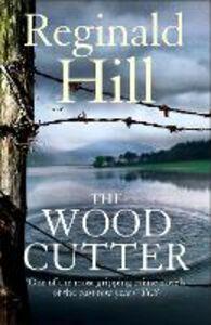 Ebook in inglese Woodcutter Hill, Reginald