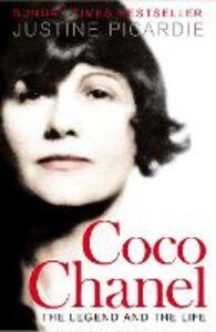 Foto Cover di Coco Chanel: The Legend and the Life, Ebook inglese di Justine Picardie, edito da HarperCollins Publishers