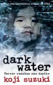 Ebook in inglese Dark Water Suzuki, Koji