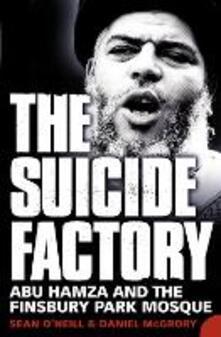 Suicide Factory
