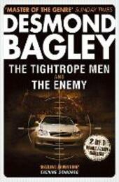 Tightrope Men / The Enemy