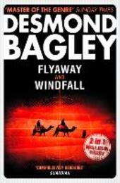 Flyaway / Windfall