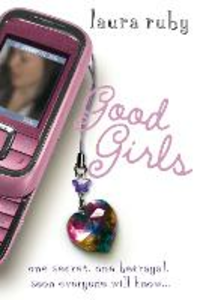 Ebook in inglese Good Girls Ruby, Laura