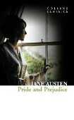 Libro in inglese Pride and Prejudice Jane Austen