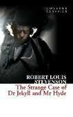Libro in inglese The Strange Case of Dr Jekyll and Mr Hyde Robert Louis Stevenson