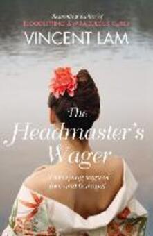 Headmaster's Wager