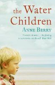 Ebook in inglese Water Children Berry, Anne