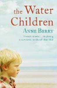 Ebook in inglese Water Children Berry, Anne