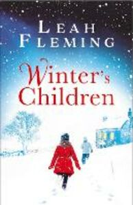 Ebook in inglese Winter's Children Fleming, Leah