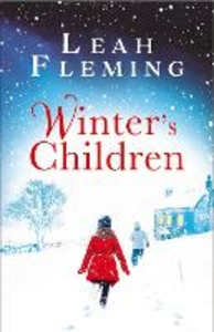 Ebook in inglese Winter's Children Fleming, Leah