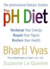 The PH Diet