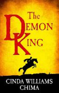 Ebook in inglese Demon King (The Seven Realms Series, Book 1) Cinda Williams Chima