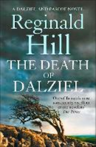 Ebook in inglese Death of Dalziel: A Dalziel and Pascoe Novel (Dalziel & Pascoe, Book 20) Hill, Reginald