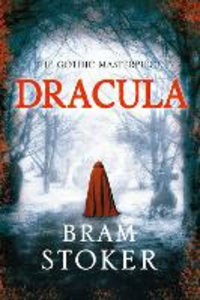 Ebook in inglese Dracula Stoker, Bram