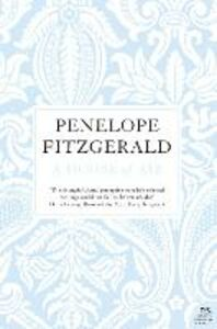 Ebook in inglese House of Air Fitzgerald, Penelope